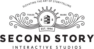 Second  Story Review