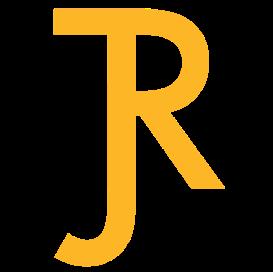 JTR Emblem